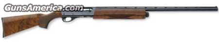 1100 Classic Field 16 - New!  Guns > Shotguns > Remington Shotguns