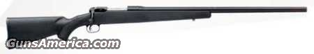Savage 12FV .243 Long Range  Guns > Rifles > Benchrest/Varmint Rifles Misc.