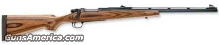 Rem. 673 Guide Rifle 308 Win.  New!  Guns > Rifles > Remington Rifles - Modern
