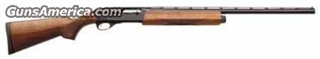 "1187 Premier Super Magnum 3.5""  Guns > Shotguns > Remington Shotguns"