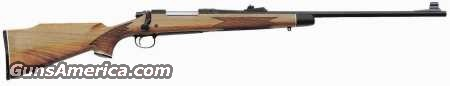 700 BDL Custom DLX, 222 Rem.  Guns > Rifles > Remington Rifles - Modern