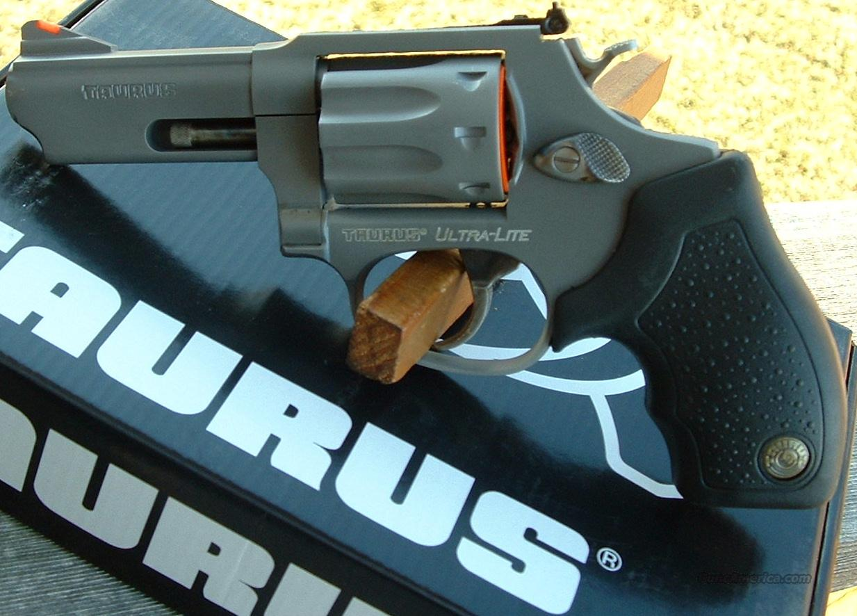 """Gun Review: Ruger LCRx 3"""" .22 LR Revolver - The Truth"""