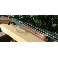Remington 1100 Sporting 28 ga. NEW!  Remington Shotguns  > Autoloaders > Trap/Skeet