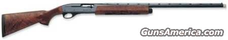 Model 1100 Sporting 28 ga. New  Guns > Shotguns > Saiga Shotguns > Shotguns