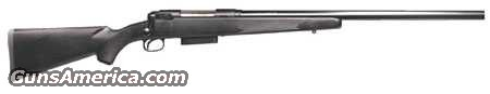 Savage 210F Slug Warrior - New!  Guns > Shotguns > Savage Shotguns
