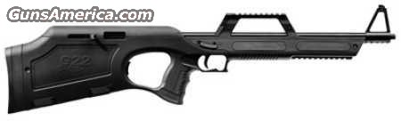 Walther G22 Bullpup Carbine 22 LR   New!  Guns > Pistols > Walther Pistols