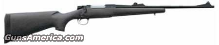 Rem. Model 7 YOUTH 243 - New!  Guns > Rifles > Remington Rifles - Modern