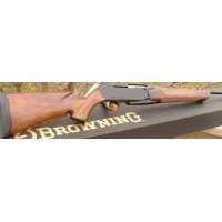 Browning BAR LongTrac 30-06 NEW!  Guns > Rifles > Browning Rifles