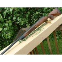 SALE  Remington 700 CDL 35 Whelen   New!  Guns > Rifles > Remington Rifles - Modern