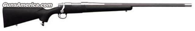 Rem. 700 EtronX 243 Win.  Reduced  Guns > Rifles > Remington Rifles - Modern