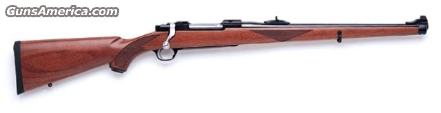 Ruger 77 RSI MKII Mannlicher 243 Win.  New!  Guns > Rifles > Ruger Rifles