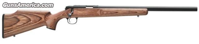 504-T LS HB Eley Match 22LR  Guns > Rifles > Remington Rifles - Modern