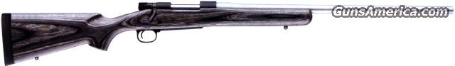 70 Coyote GRAY Lam STS 300WSM  Guns > Rifles > Winchester Rifles - Modern Bolt/Auto/Single