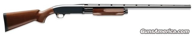 Browning BPS 28 ga. New!  Guns > Shotguns > Browning Shotguns