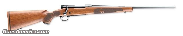 Classic Featherweight 223WSSM  Guns > Rifles > Winchester Rifles - Modern Bolt/Auto/Single