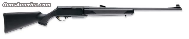 BAR MKII Stalker 7mm - New!  Guns > Rifles > Browning Rifles