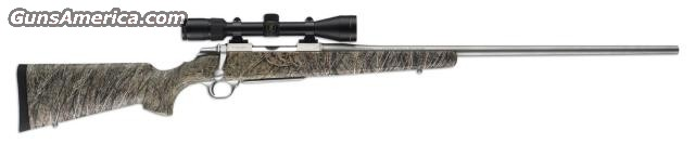 Browning A-Bolt Stainless CAMO 25-06  Guns > Rifles > Browning Rifles