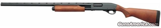 Remington 870 Express 12 Mag LEFT HAND  New!  LH  Guns > Shotguns > Remington Shotguns