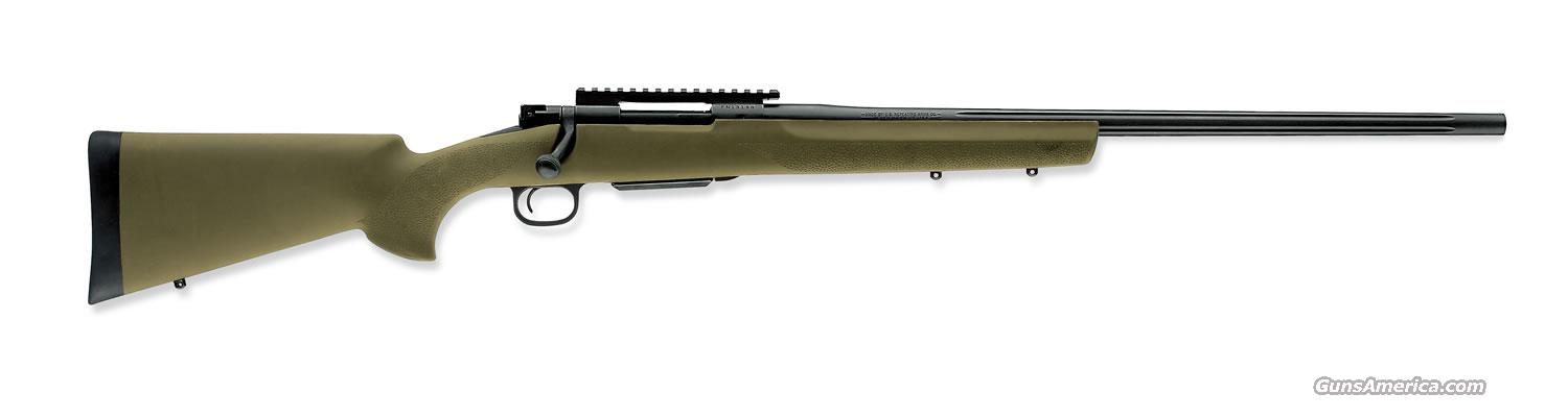 FN Patrol Bolt Rifle XP 308 PBR XP  Guns > Rifles > FNH - Fabrique Nationale (FN) Rifles