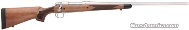 Remington Model 700 CDL SF 270 WSM  NEW!  Guns > Rifles > Remington Rifles - Modern
