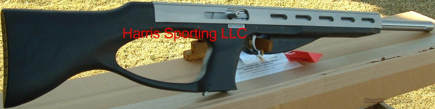 Excel MR22 Semi-Auto Rifle 22 Magnum   NEW!  Guns > Rifles > E Misc Rifles