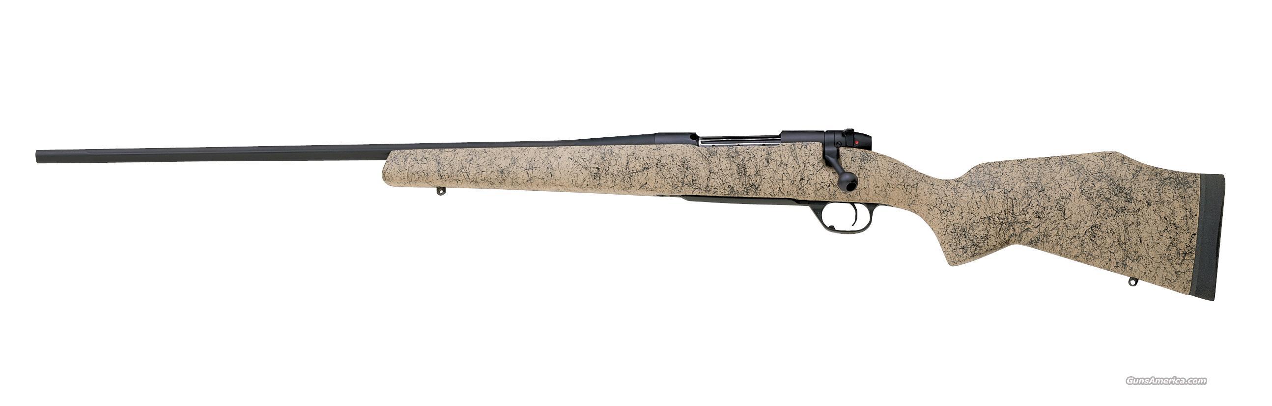 Wby MKV Ultra Lightweight LEFT HAND 300  Guns > Rifles > Weatherby Rifles > Sporting