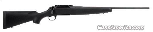 Rem. Model 715 Syn 7mm-08 Rem.  New!  Guns > Rifles > Remington Rifles - Modern > Non-Model 700