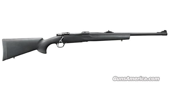 Ruger 77 Hawkeye Alaskan 375 RUGER cal. New!  Guns > Rifles > Ruger Rifles > Model 77