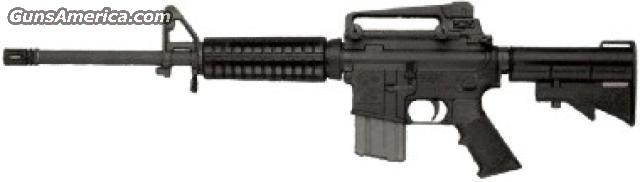 Colt AR-15A3 Gov't Carbine 6721  Guns > Rifles > Colt Military/Tactical Rifles