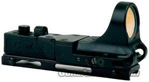 C-MORE Railway Reddot Sight  New!  Non-Guns > Scopes & Mounts