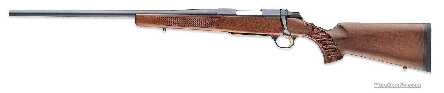 A-Bolt Micro Hunter LEFT HAND 308   New!   Guns > Rifles > Browning Rifles > Bolt Action > Hunting > Blue