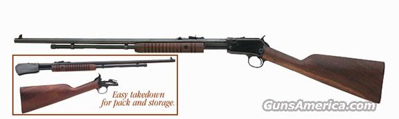 Taurus 72 Rifle 22 Magnum    NEW!  Guns > Rifles > Taurus Rifles