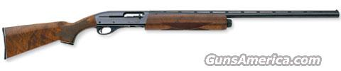 Remington 1100 Classic Field 16 ga.  New!   Guns > Shotguns > Remington Shotguns  > Autoloaders > Hunting
