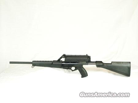 Calico LIBERTY 50 Carbine     9mm     New!     LAYAWAY OPTION  Guns > Rifles > Calico Rifles
