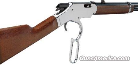 Taylors Uberti Scout Lever     22 LR     New!    LAYAWAY OPTION    2045     Guns > Rifles > Uberti Rifles > Lever Action