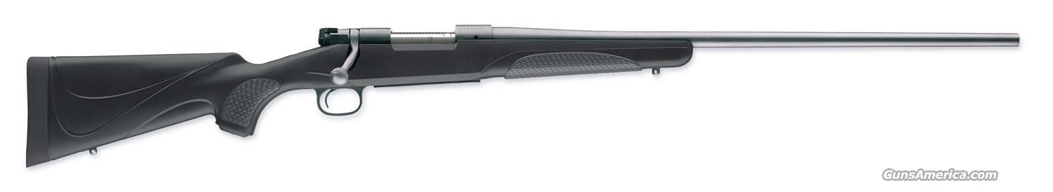 Winchester 70 ULTIMATE SHADOW  264 Win. Mag  NEW!  Guns > Rifles > Winchester Rifles - Modern Bolt/Auto/Single > Model 70 > Post-64