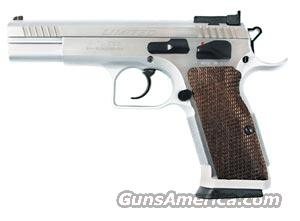 EAA Witness Elite Limited PRO    10MM   New!     LAYAWAY OPTION    600328  Guns > Pistols > EAA Pistols > Other