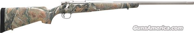 REMINGTON MODEL 7 XCR Camo 300 WSM New!  Guns > Rifles > Remington Rifles - Modern > Bolt Action Non-Model 700