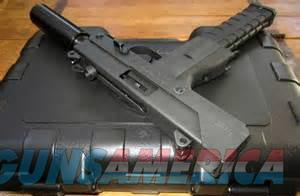 MPA DEFENDER Theaded Barrel     9mm     New!     LAYAWAY OPTION      MPA30T  Guns > Pistols > MasterPiece Arms Pistols > Defender