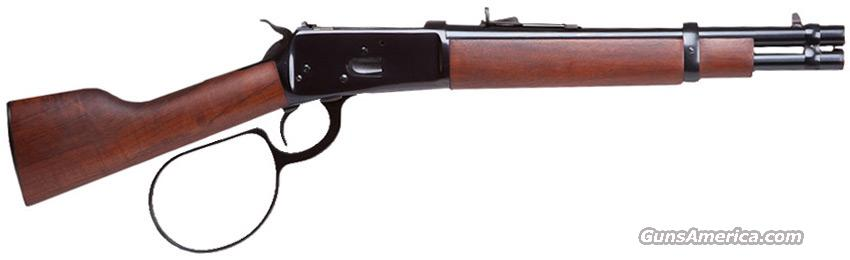 BLACK FRIDAY  Rossi RANCH HAND 357 Mag / 38 Spl.  New!  LAYAWAY  Guns > Pistols > Rossi Revolvers