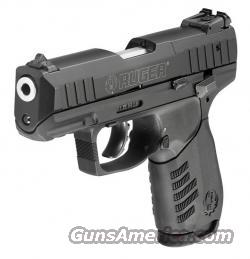 BLACK FRIDAY SALE  Ruger SR22 Pistol 22 LR  NEW!  LAYAWAY OPTION   3600  Guns > Pistols > Ruger Semi-Auto Pistols > SR9 & SR40