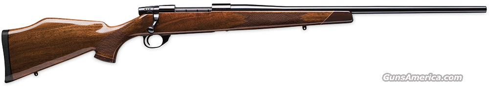 Weatherby Vanguard DELUXE Series 2    300 Wby Mag   New!     LAYAWAY OPTION    VGX300WR4O   S2  Guns > Rifles > Weatherby Rifles
