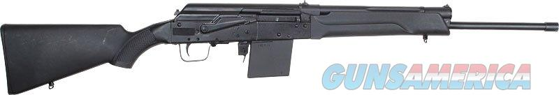 Saiga IZ104 Shotgun BANNED      410 ga.      New!     LAYAWAY OPTION     IZ-104  Guns > Shotguns > Saiga Shotguns > Shotguns