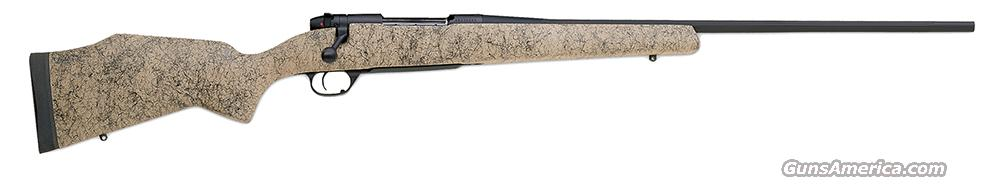 Weatherby Mark V Ultra Lightweight Fluted    30-06 Spfd.    New!     LAYAWAY OPTION    UTS306SR4O  Guns > Rifles > Weatherby Rifles > Sporting