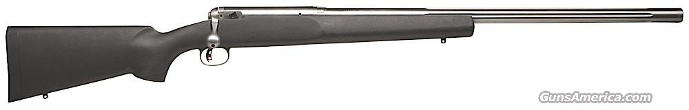 Savage 12 LRPV Left Port Fluted      6mm Norma BR     New!     LAYAWAY OPTION    18671  Guns > Rifles > Savage Rifles > Accutrigger Models > Tactical