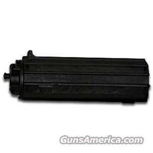Calico 50-Round MAG    9mm       New!  Non-Guns > Magazines & Clips > Rifle Magazines > Other