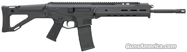 Bushmaster ACR ORC  223 Rem., 16.5 in, Collapsible, Black, 30 Rd  NEW!  90836  Guns > Rifles > Bushmaster Rifles > Complete Rifles