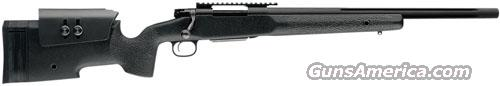 "FN SPR A5M Tactical 20"" Fluted DBM  308 Win. New!   LAYAWAY OPTION    75530  Guns > Rifles > FNH - Fabrique Nationale (FN) Rifles > Bolt action > Tactical"
