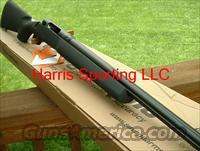 Savage 12 LRP Long Rrange Precision DBM 260 Rem. NEW!  Guns > Rifles > Savage Rifles > Accutrigger Models > Tactical