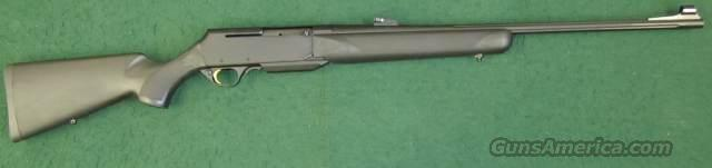 SALE  Browning BAR MKII Lightweight Stalker 300 Win. Mag w/ Flutes NEW!  Guns > Rifles > Browning Rifles > Semi Auto > Hunting